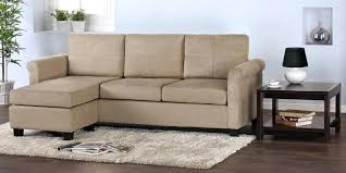 Sofa Sleeper For Small Spaces Small Sofa Sleeper For Small Spaces And Apartments Bestsofa Site