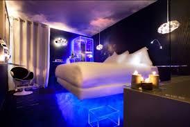 Cool Lighting For Bedrooms Bedroom Cool Bedroom Fair Cool Bedroom Lighting Ideas Home