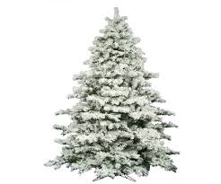 black friday christmas tree treekeeper upright 6 to 9 foot christmas tree storage bag best