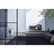 sony xbr55x810c black friday other tv video and audio accs 4k 8x16 hdbaset hdmi matrix