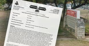 thanksgiving 2004 date texas middle says student called u0027ape u0027 and u0027slave u0027 wasn u0027t