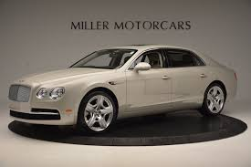 2015 bentley flying spur interior 2015 bentley flying spur w12 stock b1202a for sale near