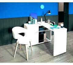 grand bureau pas cher bureau d angle blanc bureau angle design grand bureau angle design d