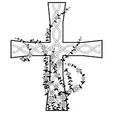 30 best crosses images on pinterest drawings of art journals