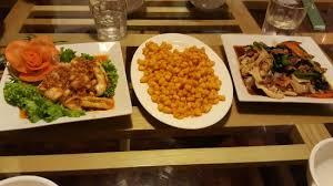 cuisine viet lantern lounge picture of cuisine viet restaurant hanoi tripadvisor