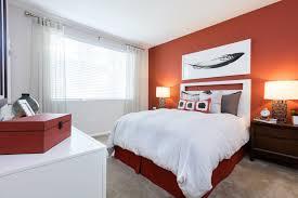 Home Design Denver 100 Home Decor Denver Online Get Cheap Neon Signs Denver