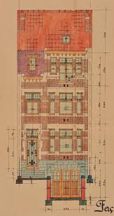 659 best architettura images on pinterest architecture drawings