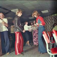 Halloween Costumes 70s Fashion 70s Simplyeighties