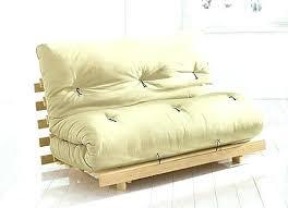 futon canap lit canape convertible futon futon canape lit convertible futon canape