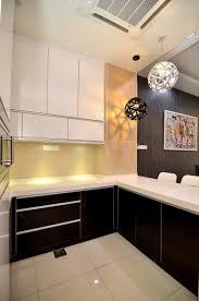 unique kitchen decor ideas unique modern wall kitchen decorating ideas themes kitchen