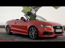 audi a3 commercial audi a3 2014 cabriolet hd commercial 2014 carjam tv hd best