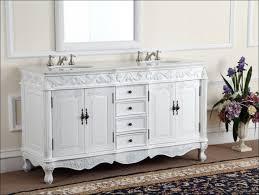 Kirklands Bathroom Vanity Bathroom White 24 Vanity On For Foremost Naples Incredible
