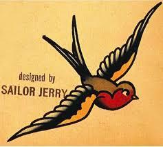 best 25 swallow tattoo design ideas on pinterest swallow tattoo