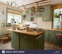 100 kitchen island unit 100 butcher kitchen island butcher