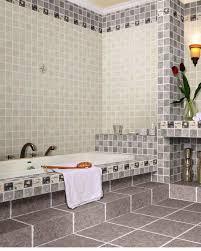 bathroom ceramic tile designs exquisite designs with bathroom tile combinations mosaic