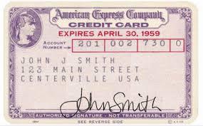 Titanium Business Cards The Coolest Metal Credit Cards
