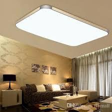 illuminazione a soffitto a led a soffitto a led idee di immagini di casamia