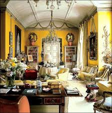 Famous Home Interior Designers by Famous Interior Designers Home Interior And Exterior Design