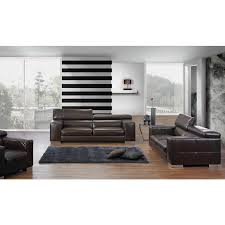 sofa with wide chaise double wide 2 person chaise sofa lounge buy sofa lounge double