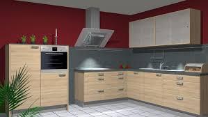 küche eiche hell küchen eiche hell design auf küche 18 usauo