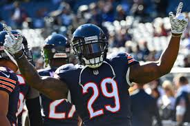 ways to fix the chicago bears safety position in 2017 page 2