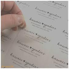 wedding invitations return address wordings clear return address labels for wedding invitations