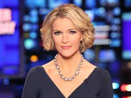 news anchor in la short blonde hair best 25 megyn kelly news ideas on pinterest megyn kelly megyn