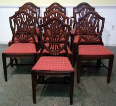 recover dining room chairs dining room chairs recovering chair design and fascinating zhydoor