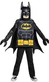 new boys costumes new halloween costumes for boys party city