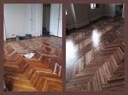 refinishing hardwood floors manhattan floor sanding