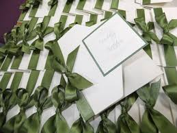 wedding invitations newcastle made to treasure wedding stationery supplier in benton