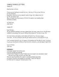 resume cover letters template kairos sample letters resume cover letter template gallery of kairos sample letters kairos retreat letters resume cover letter template