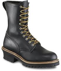 s metatarsal work boots canada employee safety boots shoes wing for business footwear for