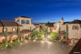 Furnished Homes For Sale Mesa Az Gold Canyon Real Estate Find Your Perfect Home For Sale