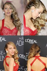218 best everyday hairstyle ideas images on pinterest hairstyles