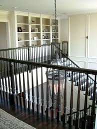 What Are Banisters 62 Best Staircase Entry Images On Pinterest Stairs Newel Posts