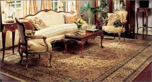 Shaw Living Area Rug 100 Shaw Area Rug Remodelaholic Custom Rugs With Shaw