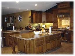 custom kitchen backsplash tiles with style 100 custom ceramic kitchen tiles made