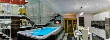 panorama loft u2013 architecture interior photographer
