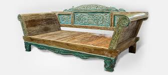 balinese furniture daybeds soft furnishings statues u0026 gifts