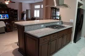 Custom Kitchen Cabinets Custom Kitchen Cabinets Las Vegas Kitchen Decoration