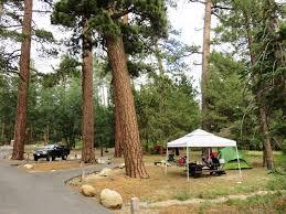 target black friday hours in san bernardino san bernardino national forest hanna flat family campground