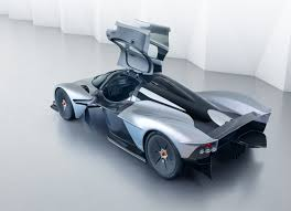 aston martin suv interior aston martin valkyrie the secrets of exterior and interior design