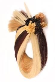 i tip hair extensions keratin i tip u tip v tip flat tip hair extension 100