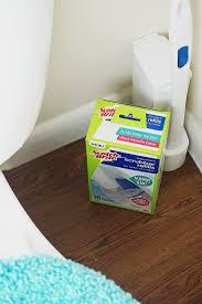 create your own diy bathroom essential oil potpourri