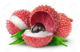 lychee fruit peeled litchi images u0026 stock pictures royalty free litchi photos and