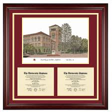 of alabama diploma frame diploma artworks faq diploma artworks
