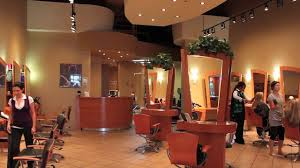Hair Shop Interior Design The Best Hair Salon Capolavoro Mantova Italy Design By Mauro Of