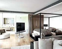 tv stands for bedroom dressers bedroom tv stand awesome bedroom stand bedroom dresser and stand