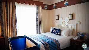 chambre standard hotel york disney chambre inspirational chambre standard hotel york disney hi res